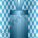 22-f 1080 x 1080 pixel (jpg)
