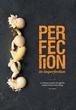 「パーフェックション・イン・イムパーフェックション」の本 Perfection in Imperfection Book