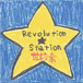 1TH SINGLE 「REVOLUTION★STATION」