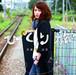 【CD】『ひとり旅』