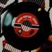 Machel Montano feat . SHAGGY / TORO TORO (7EP)