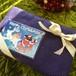 冬の贈り物準備「不思議なにゃんこギフトセット」