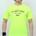 28×BRAFT T-Shirt 【メンズ/イエロー】