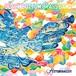 CD『Harmonize』