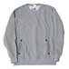 TAMABUTI POCKET SWEAT