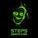 STEPS -CD-