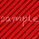 4-c3-p1 1080 x 1080 pixel (jpg)