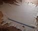エゾシカ タンニン鞣し革 北海道エコレザー ハンドクラフト 天然皮革 ヌメ革 レザークラフト素材