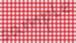 19-a-4 2560 x 1440 pixel (png)