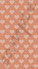 21-n-1 720 x 1280 pixel (jpg)