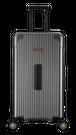 クルーズ☆バラク・オバマP44-C・100リットル:超大容量!スーツケース
