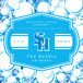 [CD] SH BEATS - THE BUBBLE