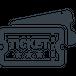 【3日通券・座席】BLACK OPERA『 Hole On Black 』チケット