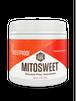 Mito Sweet/ミトスウィート