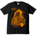 Orange-Z (T-shirt)