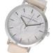 クリスチャンポール CHRISTIAN PAUL ユニセックス 腕時計 MAR-02(MWS4306) ホワイトマーブル ホワイト