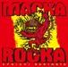 Macka Rocka/杉本恭一