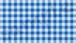 30-g-6 7680 × 4320 pixel (png)