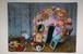 お菓子の家と逃げる子供たち