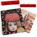 あちゃちゅむ × Little Thing Magazine スペシャルコラボレーション きのこガールポシェット・ Little Thing Magazine No29セット