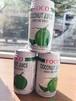 Nước Dừa Lon ( Foco Coconut Juice)-350ml