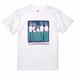 オリジナルTシャツ(2020)~Color~