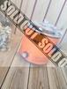 ≫昭和レトロ*未使用デッドストック*ZOJIRUSHI象印スロークッカー耐熱ガラス蓋付*電気陶器鍋CSR-350オレンジ*キッチン*調理*煮込み料理
