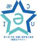英語発音筋トレ講座 第2回 子音(前編) 無声音と鼻音(動画&テキスト)