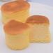 【冷凍便・送料別途】天使のスフレ・フロマージュ(スフレチーズケーキ)10個入