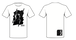 DAY2 ジャンプ Tシャツ
