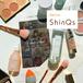 コピー:【12/19(土)特別開催】渋谷ヒカリエ ShinQs Beauty × COSMETRO 対面型オンラインスタイリング&リモートショッピング体験イベント 参加チケット