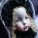 Miss Moppet Dolls|ドールフェイス・ブローチ(4種)