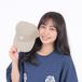 ROSE CAP (プティー)
