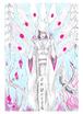 【昏淵キサメ】雪華美刄2 ポストカード