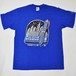 【Dead Stock】Pro Layer NBA 1998 All Star New York Madison Square Garden T-shirt