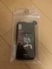 SAKURA MANA S.O.D iPHONE CASE   7/8 , X/Xs