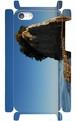 スマホケース 絶景海道カレンダーバーション