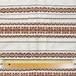 刺繍カーテン(横118×縦200)