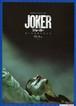 JOKER ジョーカー