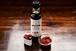 【調味料オプション】自家製焼肉のたれ・自家製コチュジャン・自家製ヤンゲミジャンの3点セット(4~5人前)