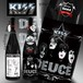 KISS 「DEUCE デュース 」【日本酒】