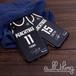 「NBA」アトランタ ホークス 2019-20シーズン Peachtree シティエディション ジャージ トレイヤング ヴィンスカーター サイン入り iPhone11 Pro iPhone8 ケース