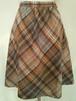 USA Vintage スカート  [エリン]  sk0342