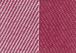 カラーデニム Color9