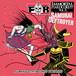 V.A. - IMMORTAL HARDCORE!!!! VOL.3 -Samurai Destroyer-