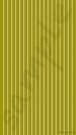 32-p-1 720 x 1280 pixel (jpg)