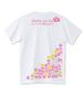 No.70 ハワイシリーズ たくさんの愛を込めてTシャツ