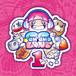 1stミニ・アルバム CanCanaLand1