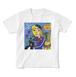 Tok10 アルバム リリース記念Tシャツ!ホワイト(送料込み)