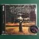 SPLIT SECOND / wicked (CD)